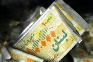 lebanon-economy