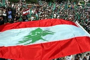 lebanon_economy